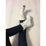 Valged kingad