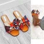 Oranzid lipsuga kingad