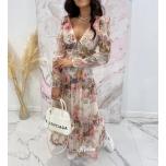 Beez lilleline pikk kleit