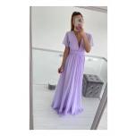 Lilla pikk kleit