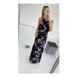 Pikk kleit vööga