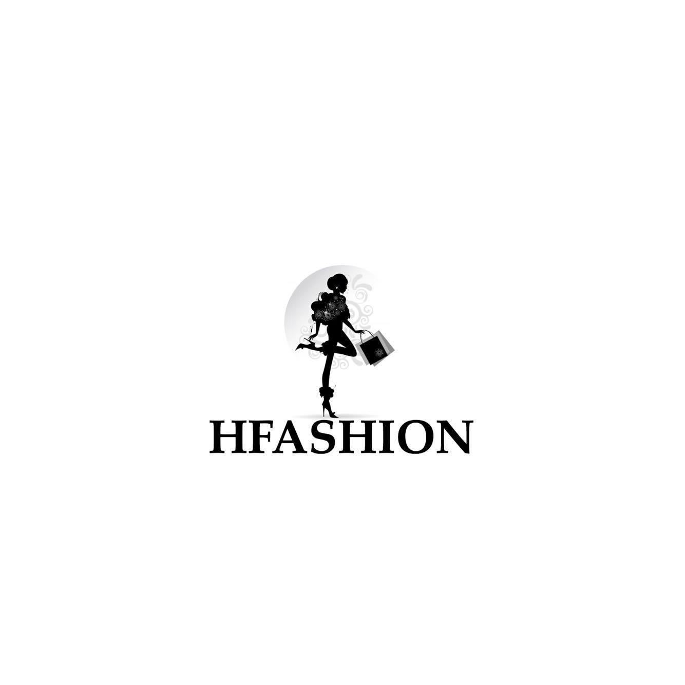 HFashion